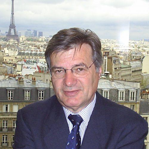Michel RONC Photo